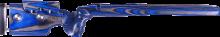 GRS KELBLY X-EATER