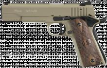 1911 .22 SAND