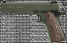 1911 .22 OLIVE