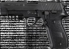 P226 MK 25