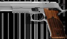 P220 X-SIX