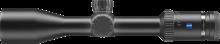 CONQUEST V6 2-12x50