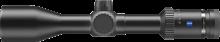 CONQUEST V6 3-18x50