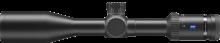 CONQUEST V6 5-30x50